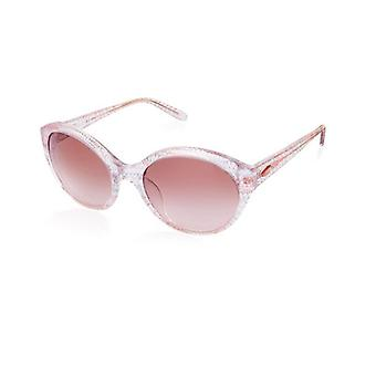 Ladies'�Sunglasses Missoni MI-811S-02
