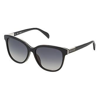 Dames zonnebril Tous STOA26-5509QL (ø 55 mm) (ø 55 mm)