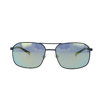 Män'solglasögon An3079 696/8n Arnette