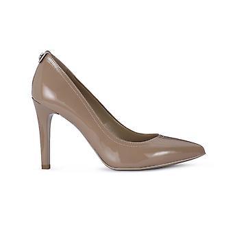 Nero Giardini 907902626 ellegant tutto l'anno scarpe da donna