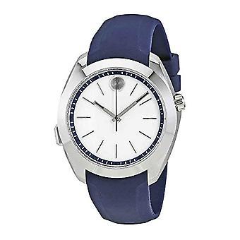 Movado Clock Woman Ref. 3660011