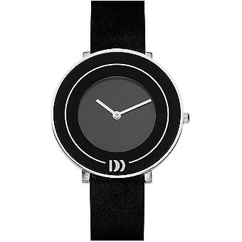 Danish Design - Wristwatch - Unisex - IV13Q921