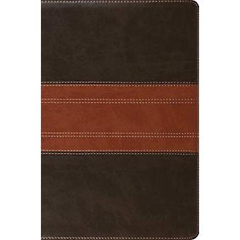 ESV Compact Bible - 9781433564659 Book