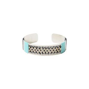 BRACELET Clyda Jewelry BCL517BB