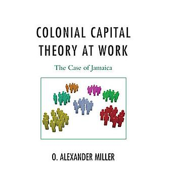 Colonial Capital Theory at Work by Miller & O. Alexander
