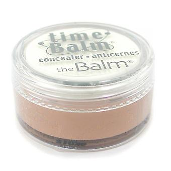 Time Balm Anti Wrinkle Concealer   # Mid Medium 20012 7.5g/0.26oz