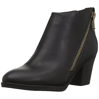 Brinley Co Women's Briley Ankle Boot