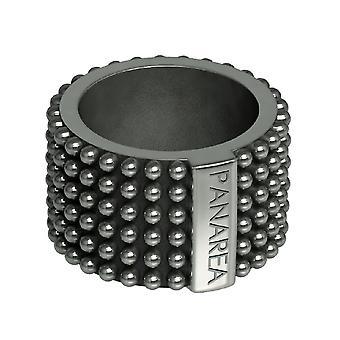 Ladies' Ring Panarea AS156OX (16 mm)