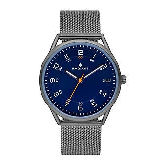 Men's Watch Radiant RA517603 (41 mm)