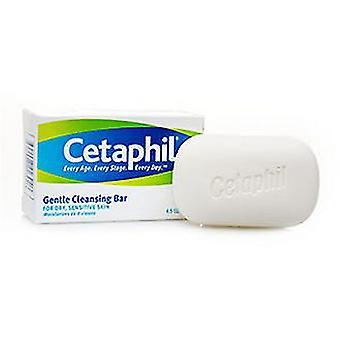 Cetaphil Gentle Cleansing Bar 125 gr