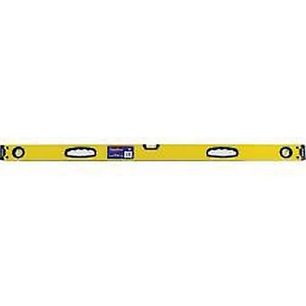 SupaTool 1200mm Professional Spirit Level