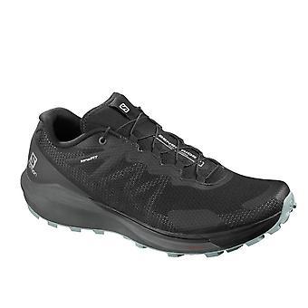 Salomon Sense Ride 3 M L40956300 kører hele året mænd sko