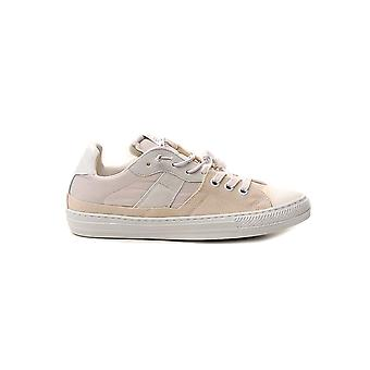 Maison Margiela S37ws0480p2422h1811 Männer's Nackt Stoff Sneakers