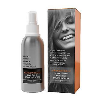 HÅRKONTROLL Gloss Spray 120 ml