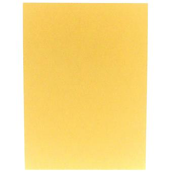 Papicolor Vanille A4 Papier Pack