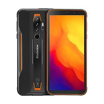 Smartphone Blackview BV6300 PRO orange
