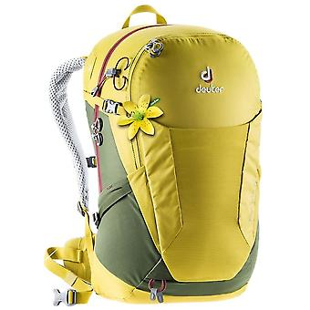 Deuter Womens Futura 22 SL Backpack