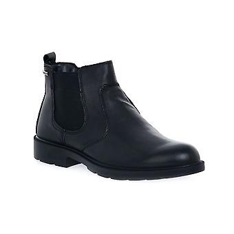 Enval soft road enval shoes