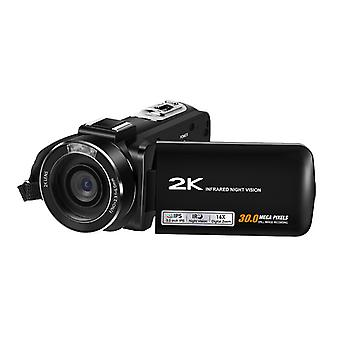 HDV-Z63 2K Sony lens digitale camera Wifi
