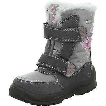 Lurchi Kima 3333104535 universal winter kids shoes