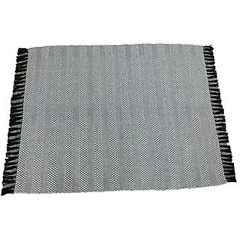 Spura Home Cooley Area Rug for Dinning Room