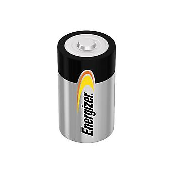 Energizer C Cell Industrial Batteries, Pack of 12 ENGINDC