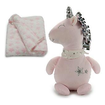 Unicorn 3 (32,5 x 14 x 25,5 cm)