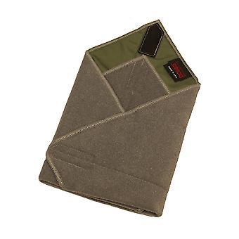 Domke f34m 15&ochranný obal - šedá