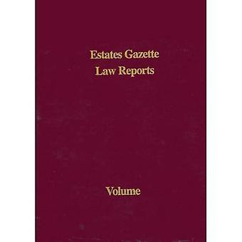 Eglr 2006: Vol 3