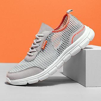 Männer Casual Schuhe Sneakers Fashion Light Breathable Summer Sandalen