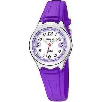 Calypso watch k6067_2