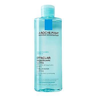 La Roche Posay Effaclar Micellar Water 400ml