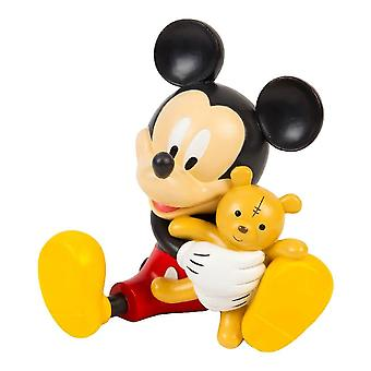 Disney Magical Beginnings Mickey Mouse Money Bank