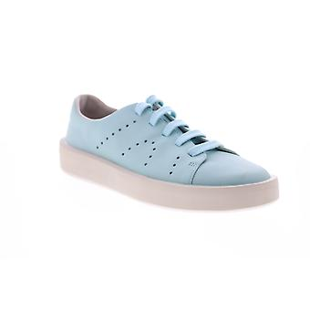 Camper Adult Womens Courb Euro Sneakers