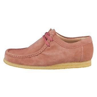 Sioux Tils Grashopper 2166220 universal  women shoes