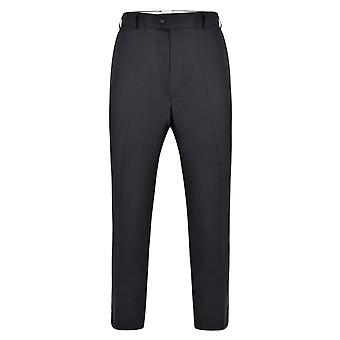 Carabou Poly Twill Classic Trousers