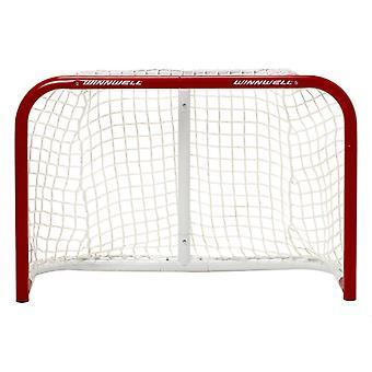 """WINNWELL HD Hockey Gate 36"""""""