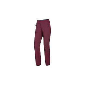 Salewa Puez 250361880 universal all year women trousers