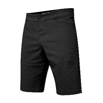 Fox Men's Ranger Lite Shorts Black