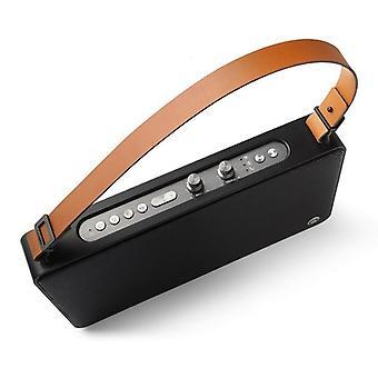 E5 20w hordozható vezeték nélküli Bluetooth sztereó hangszórók