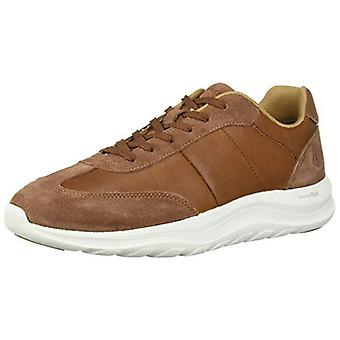 Hush Puppies Hommes & s Slater Sneaker Oxford