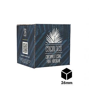 Kul Cocoloco Premium 1 kg C26