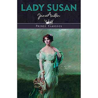 Lady Susan (Prince Classics)