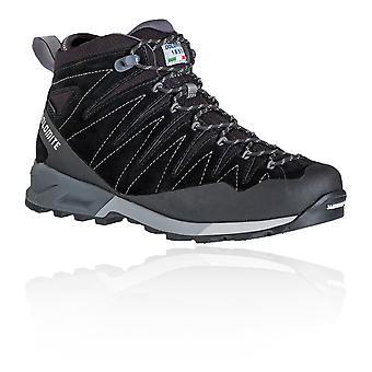 Dolomite Crodarossa Trek Mid GORE-TEX Walking Boots
