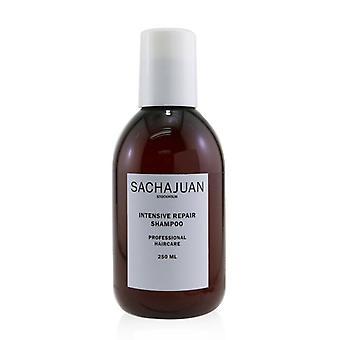 Sachajuan Intensive Repair Shampoo 250ml/8.4oz