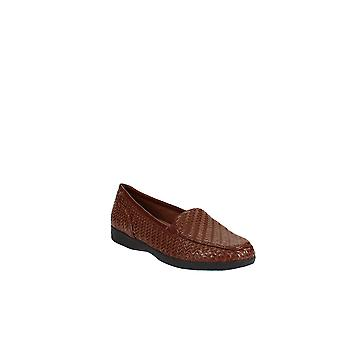 Easy Spirit   Devitt Loafers