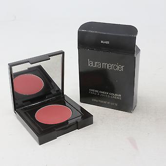 Laura Mercier Creme Cheek Colour  0.07oz/2g New With Box