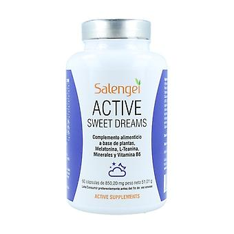 Activate Sweet Dreams 60 capsules