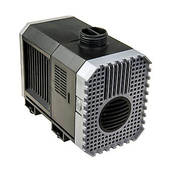 Aquarium Submersible Water Pump 3000L/H
