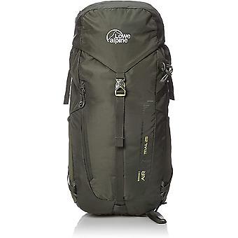 Lowe Alpine AirZone Trail 25 Mens Backpack - Dark Olive - Medium